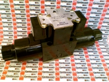 DELTA POWER CO VALVES CT3-32001003