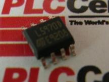 ST MICRO L5970D
