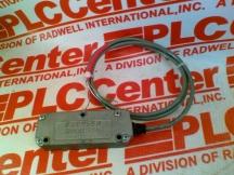 EXERGEN IRT/C.3-12V-05-250C