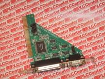 FCC EUD-5U9-BRI4990
