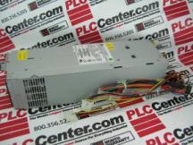 DELTA GROUP ELECTRONICS RPS-280C