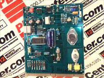 BT C35/3286