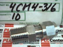HOKE 4CM4-316
