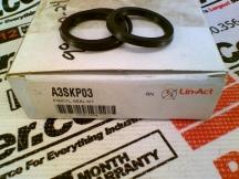 PARKER LIN ACT DIV A3SKP03