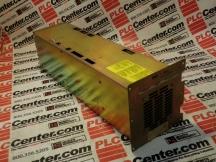 DIGITAL EQUIPMENT H7206-A
