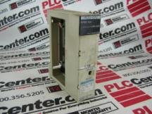 TOYOPUC PC2J-CPU