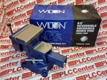 WILTON 14600