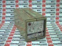 COMAT VSR-4/220V