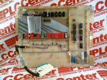 ELECTRO SCIENTIFIC INDUSTRIES 51995