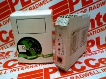 WANDFLUH ELECTRONIC SD6201D20-AA