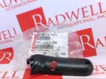 RAYMOND CORP 114-018-564