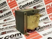 PIONEER POWER SOLUTIONS 636-2471