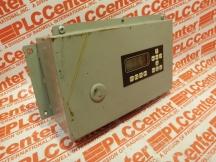 AMERICAN LEDGIBLE AF-2450-057