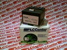 FUJI ELECTRIC 1MBI75L-060