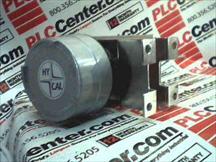 HY CAL CT-880-AN-U-0/180F-X5-X21-X59
