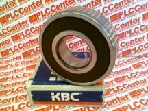 KBC 6204D