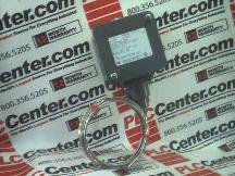 UNITED ELECTRIC E105-13271