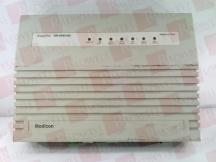 SCHNEIDER ELECTRIC NW-BP85-002