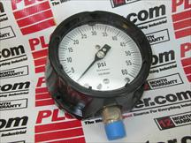 US GAUGE PI-9166