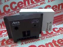 STECA 709112