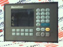 NEMATRON CORP ICC-310