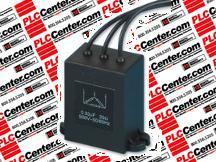 LCR FP013