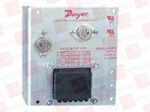 ELECTRO NUMERICS EN35L-13A-P670