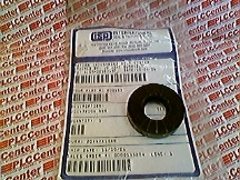 INTERNATIONAL SEAL & PACKING 20X47X10