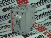 S&S ELECTRIC CA7-60-00-240