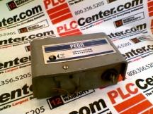 PENN CONTROLS 245NCA-12