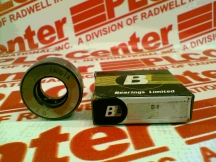 BEARINGS LIMITED D3
