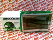 DISPLAY TECH INC 64128Q-GC-BC-3LP