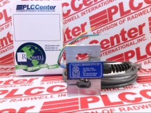 LOADCELL SERVICES SUB0200K