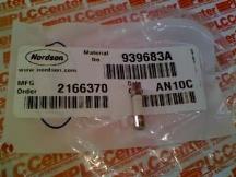 NORDSON 939683