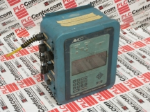BETA TECH INC AC-FSCA-004-001