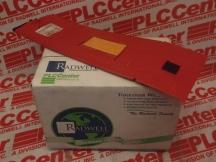 RAMCO PVC-150-1/2