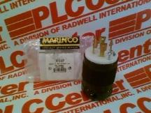 MARINCO 3014P