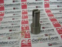 DANAHER CONTROLS H-8862