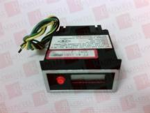 RED LION CONTROLS CUB1XP00