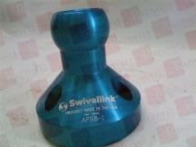 SWIVEL LINK AFSB-1