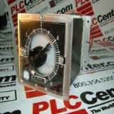 CRAMER D91A01-06H-P