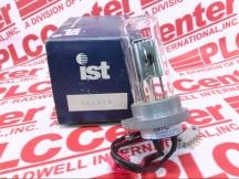 IST 24089A