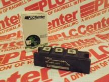 IRC PD908