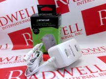 ENERCELL 273316