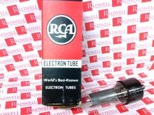 RCA 935