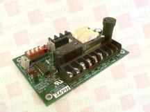BABBITT LS8000/R