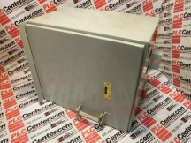 COOPER POWER SYSTEMS KME4C-101-1
