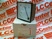 SACI EC3VS/0-25KV-22000/110V