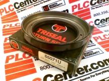 TRISEAL 65071U