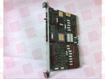 MATRIX CORPORATION MD-CPU320